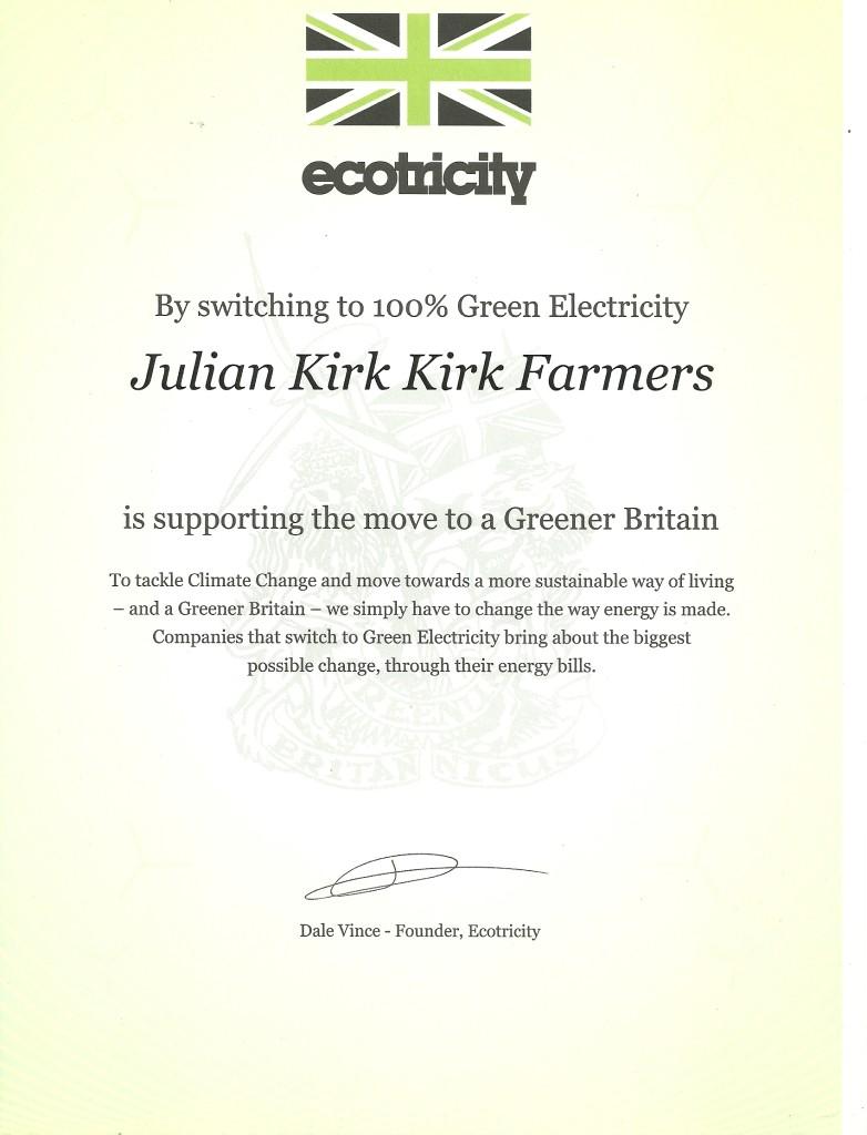 Ecotricity0001